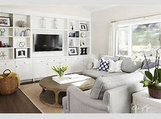 4 Ways To Disguise A TV A Place to call Home Pinterest