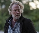 Timothy Busfield Biography - Facts, Childhood, Family Life ...