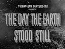 "IMCDb.org: ""The Day the Earth Stood Still, 1951"": cars ..."