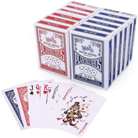 We did not find results for: Shop the Best Playing Cards: Classic Deck, Novelty Decks, Party Packs - Rolling Stone