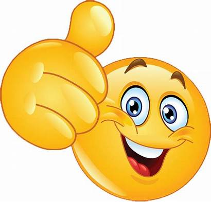 Emoji Smiley Face Nicepng Transparent