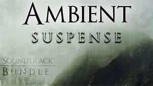 ambient, soundtrack, bundle, , suspense, preview
