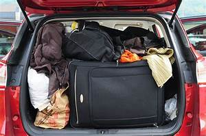 Ford Escape Coffre : ford escape vs ford edge voyage en 4x4 tats unis ~ Melissatoandfro.com Idées de Décoration