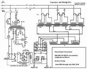 480v To 208v Transformer Wiring Diagram