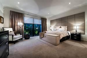 17, Classic, Bedroom, Designs, Ideas