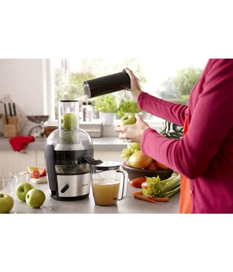 philips hr 1863 juicer price in india buy philips hr 1863 juicer snapdeal