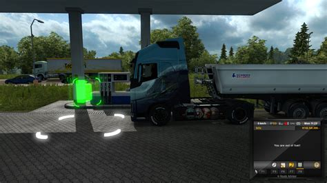 Whatever Floats Your Boat Euro Truck by Komunita Služby Steam N 225 Vod All Achievements Euro