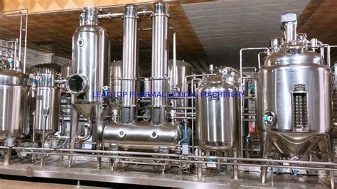 automatic herb extraction equipment soya bean hemp oil extracting machine