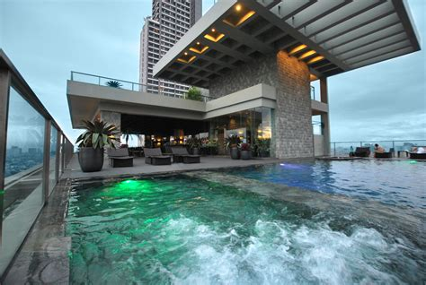 garden city hotel city garden grand hotel in makati hotel rates reviews