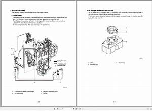 Hyundai Heavy Equipment Service Manual Updated  02 2020  Offline Dvd