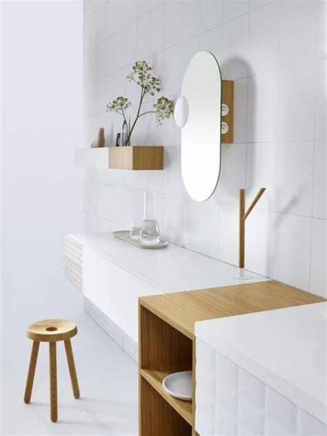 modular cabinet system for bathroom space ingrid