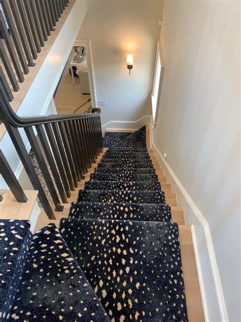 Custom Stair Runners Add Elegance   Home Coventry