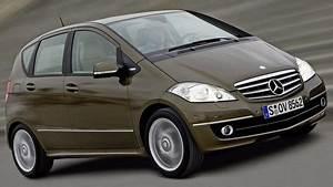 Mercedes A Klasse Teile Gebraucht : mercedes a klasse w 169 ~ Kayakingforconservation.com Haus und Dekorationen