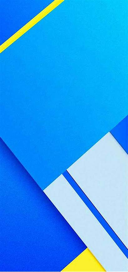 Realme C2 Wallpapers C3 C5 C4 3i