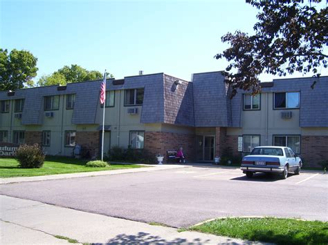 1 Bedroom Apartments Sioux City Ia Savaeorg
