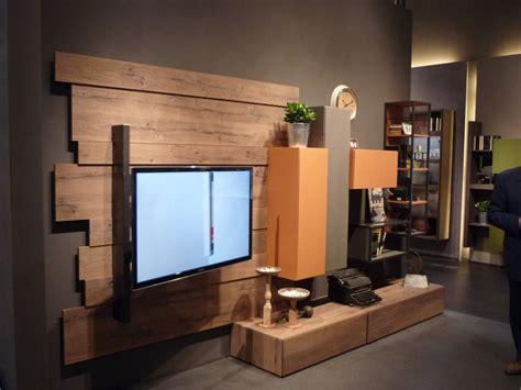 mobili fimar porta tv ghost archives non mobili cucina