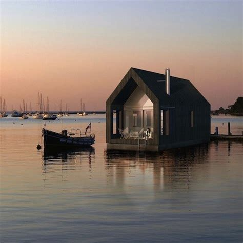House Boat Quiz by 28 Houseboats That Will Make You Want To Float Away