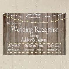 1000 images about wedding on pinterest twine seating With wedding invitation wording for just the dance