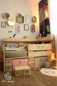 Kinderzimmer Neu Gestalten : die besten 25 kinderzimmer gestalten ideen auf pinterest babyzimmer babyzimmer gestalten und ~ Sanjose-hotels-ca.com Haus und Dekorationen