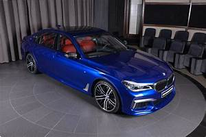 San Marino Blau Metallic : san marino blue bmw m760li looks almost perfect carscoops ~ Kayakingforconservation.com Haus und Dekorationen