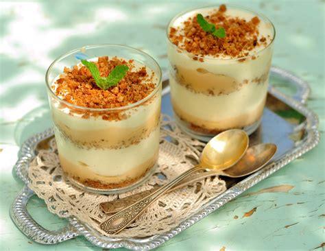 recette cuisine dessert dessert rapide à la poire cuisine az