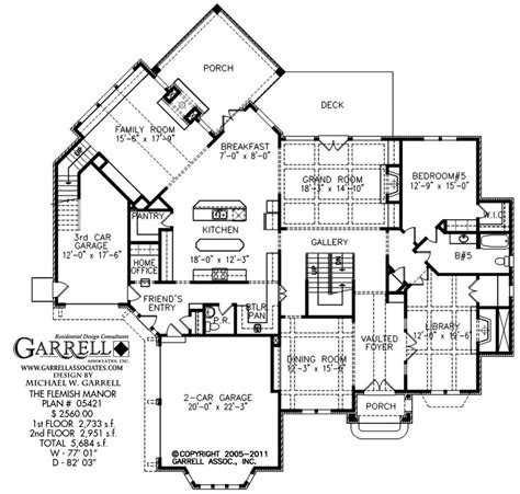 blue prints of houses apartments home plans with elevators home plans