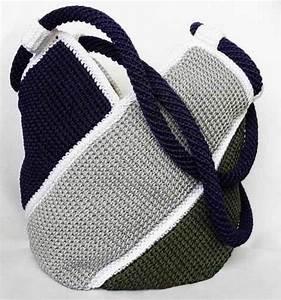 241 Best Crochet Images On Pinterest
