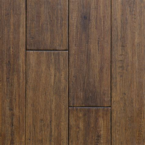 rustic wood tiles interior rustic wood flooring useful tips and inspiring ideas rustic wood floor l uk