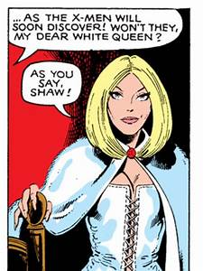 Emma Frost Wallpapers Comics HQ Emma Frost Pictures 4K
