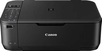Laut canon handbuch befinden sich teile oder fremdkörper im drucker. Canon PIXMA MG4250 au meilleur prix sur idealo.fr