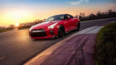 4k Nissan Gt Track Edition Wallpapers 2160