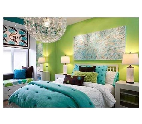 room ideas home decor pinterest