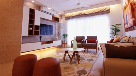 Living Room Interior Design In Dhaka,living Room Interior