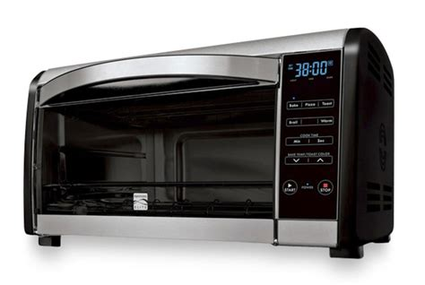 Best Convection Toaster Oven - toaster oven reviews best toaster ovens