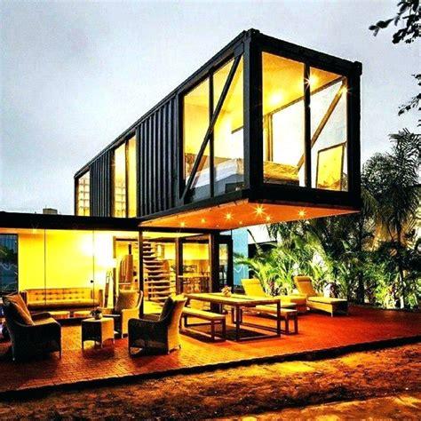 Container Wohnung Preis container haus modulare wohn wohncontainer wohnen osterreich