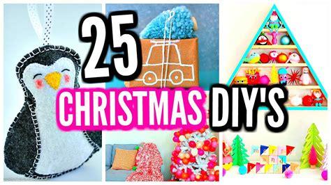 diy decorations 25 diy decorations diy room decor ideas