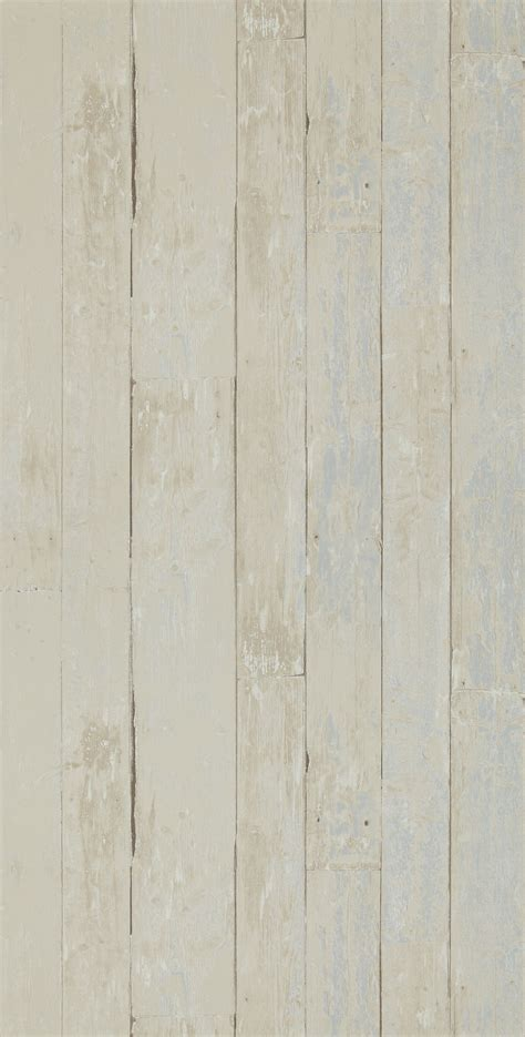 hout behang praxis behang hout wallpaper wood collection more than