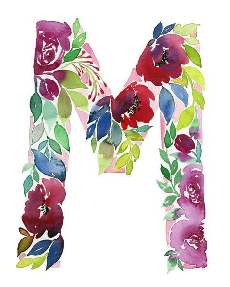 product fondos  letras ilustraciones de flores tipos de letras