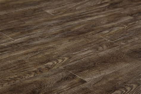 vinyl plank flooring glue free sles vesdura vinyl planks 2mm pvc glue down classic impressions buehl 2mm pvc