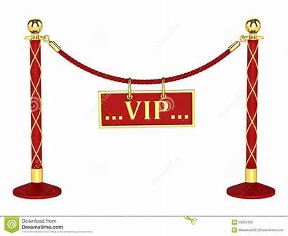 Vip Rope Velvet Barrier Sign Clipart Background