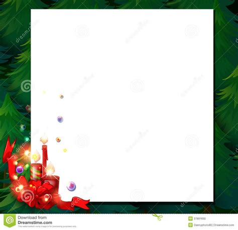 christmas templates for free printable card templates for merry happy new year 2018 quotes