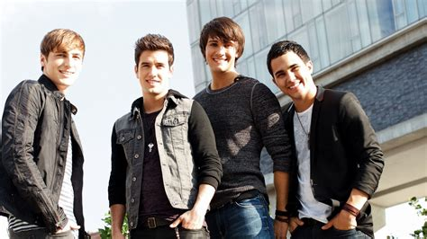 May 02, 2013 · about big time rush life is about to change big time for these four best friends from minnesota. Watch Big Time Rush   Stream on fuboTV (Free Trial)