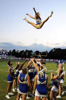 cheer   life cheerleading