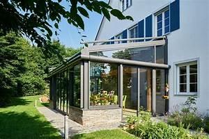 Wintergarten Ohne Glasdach : wintergarten m nchen natur bei jedem wetter genie en ~ Sanjose-hotels-ca.com Haus und Dekorationen