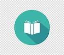 Book Logo clipart - Book, Reading, Green, transparent clip art