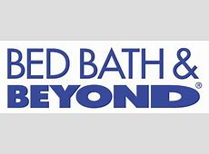bed bath 28 images hygiene handicap accessories