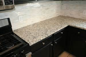 giallo granite countertop yelp