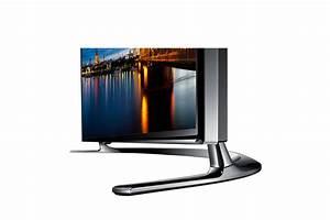 Günstige Smart Tv : fernseher reparatur service ag ~ Orissabook.com Haus und Dekorationen