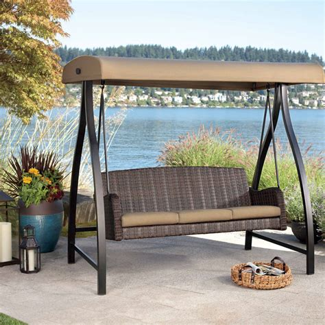 porch swing reviews guide  hammock expert