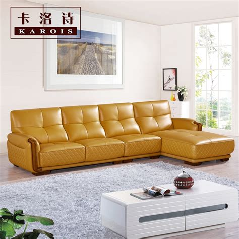 Sofa Set Designs by 7 Seater Sofa Set Designs Furniture Living Room Luxury